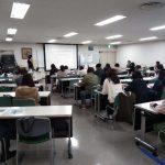 武蔵村山市発達支援講座